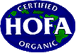 hofa-logo
