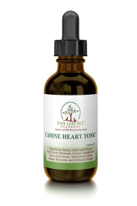 canine_heart_tonic