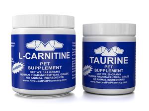 carnitine___taurine_side